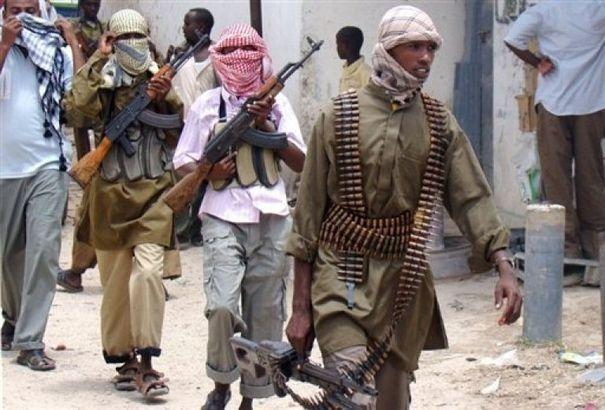 """Somalie: les shebab disent avoir décidé du """"sort"""" de l'otage français Denis Allex"""