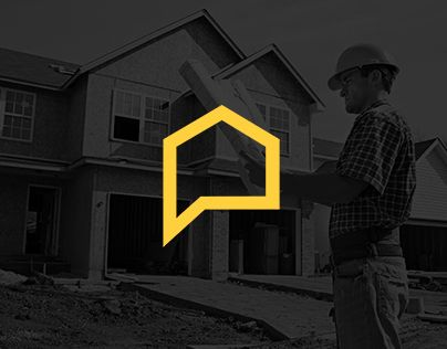 Real Estate Branding…