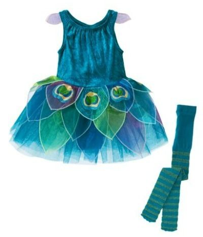 oH THE GIRLS COULD TWIRL IN THIS