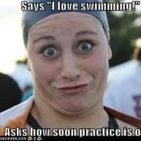38e982b1c34bfd933cd143cfecd8798e swimming memes but seriously 66 best swimming memes images on pinterest funny stuff, so funny