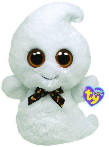 Peluche Ty - Beanie Boo (Halloween) Phantom - 33 cm.(Code 36934), http://www.amazon.fr/dp/B0058VCVHG/ref=cm_sw_r_pi_awdl_O2CjxbV3DJWRG