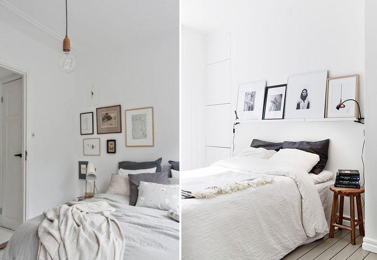 Vendo spalliera letto : vendo spalliera letto. vendo testata letto ...