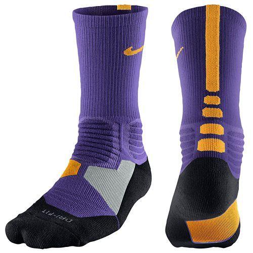 1165 best fashion images on Pinterest | Nike basketball socks Nike elite socks and Basketball