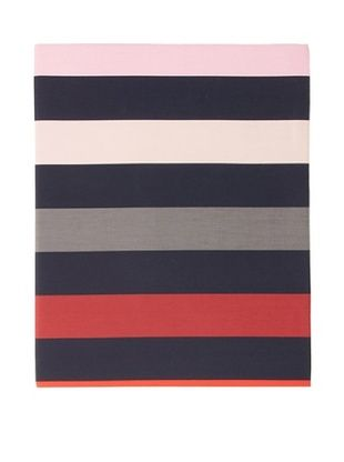 70% OFF Sonia Rykiel Maison Reves Epices Flat Sheet