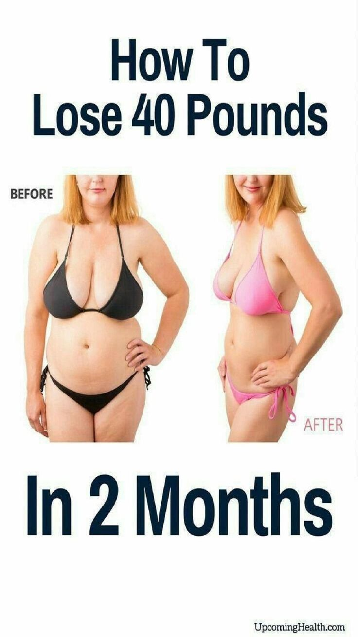 How To Lose 112 Pounds In 12 Months  Pinterest