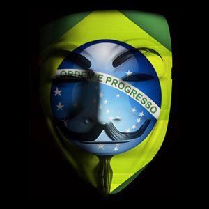 Deep Web: Entenda - AnonymousBr4sil - Estamos em todos os lugares!