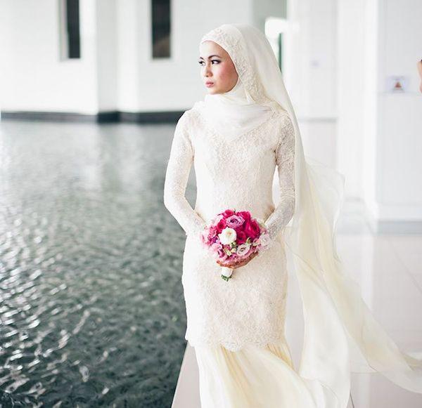 Düğün Hazırlıkları: Gelinliklerin Olmazsa Olmazları - http://mucco.net/dugun-hazirliklari-gelinliklerin-olmazsa-olmazlari.html