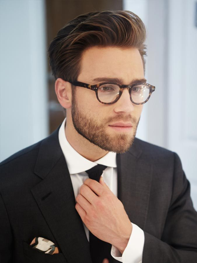 58c9ec30c7930 Pin by Outfitmax.com on Men Fashion in 2019