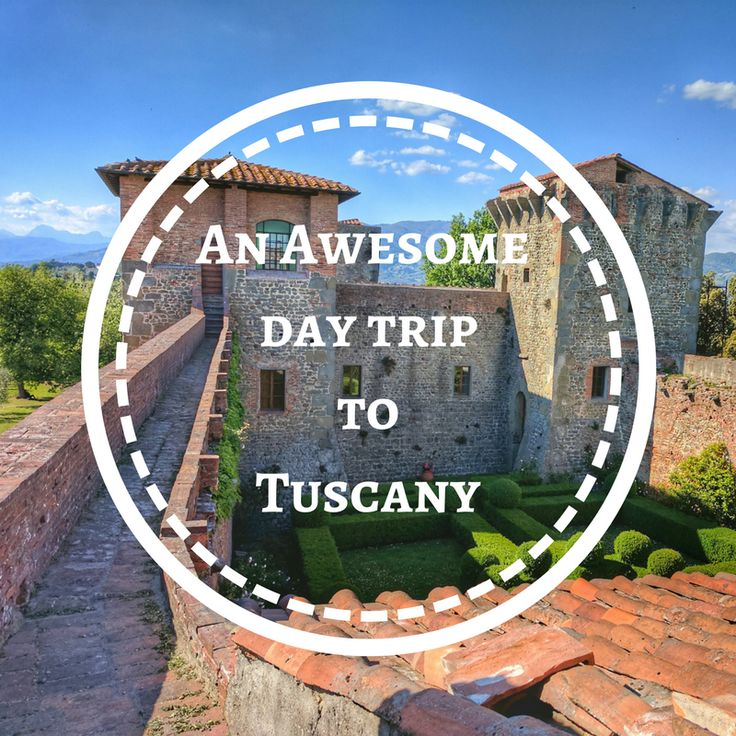 Wine tasting, winery tour, a beautiful village and an amazing fortress
