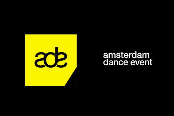 ade festival amsterdam - Google Search