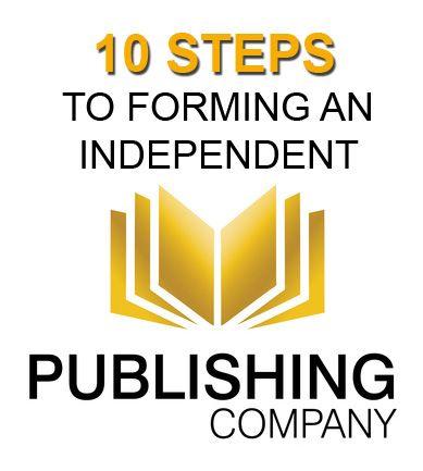List of self-publishing companies