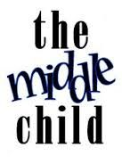 August 12  National Middle Child Day
