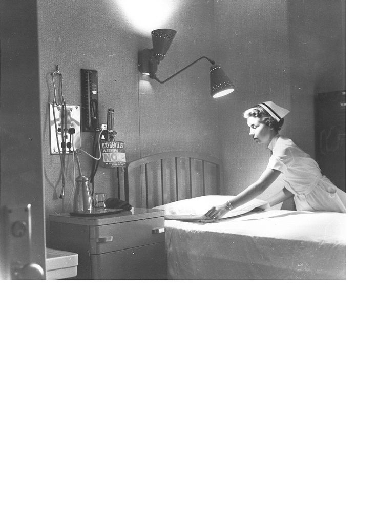 Best 24 Best Upmc History Images On Pinterest Infographic 400 x 300