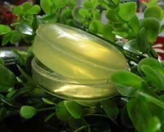Gel W.C. 3 en 1 Matériel: un flacon de 750 ml avec bec recourbé, un entonnoir, un mesureur, 2 étiquettes (sur l'1 j'écris Gel W.C. et sur l'autre les ingrédients par ordre décroissant), une grande casserole type marmite, un fouet. Ingrédients: 500 ml de vinaigre blanc 200 ml d'eau tiède, 2 g d'agar-agar, 1 c. à c. de bicarbonate de soude, 10 gouttes d'HE (tea tree pour son pouvoir antiseptique).