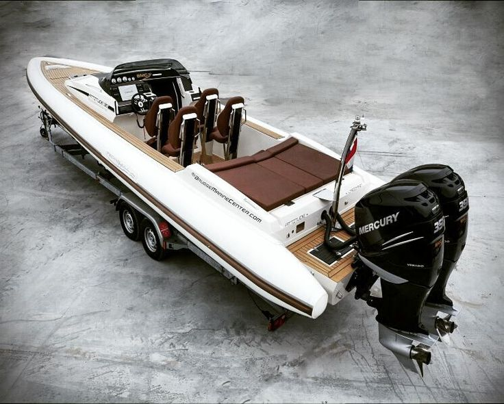 What would you ask for if you knew the answer was yes? Maybe this beauty... Technohull Attitude 35 #Technohull #attitude35 #bmc #bruggemarinecenter #rigidinflatableboat #semirigide #gomone #rubberboot #motorboat #boatinglife #boats #watersportsaddict #watersports #speedboat #familysportboat