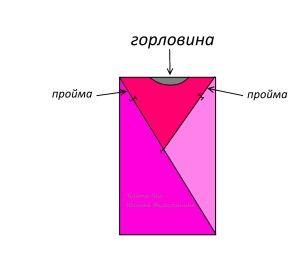 платье-конверт_3_1