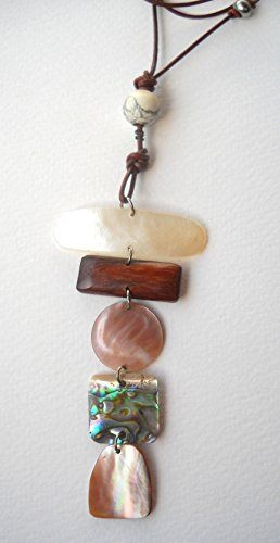 Mother of Pearl Pearl Pendant Necklace Pavlos pr http://www.amazon.com/dp/B00NQV7I64/ref=cm_sw_r_pi_dp_SRwhub1JJMV5X