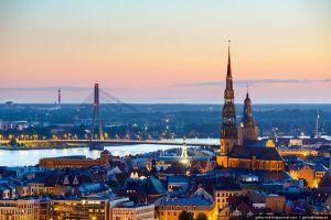 латвия  #виза #шенген #шенгенская_виза #виза_в_ Латвию  #Латвия  #путешествия