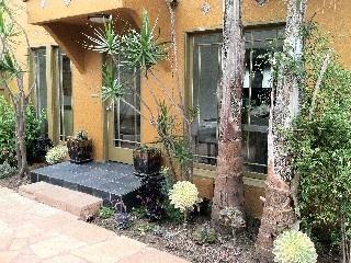 Feriehus i Santa Monica med 1 soveværelse, plads for 4 personer Vacation Rental i Santa Monica fra @homeaway! #vacation #rental #travel #homeaway