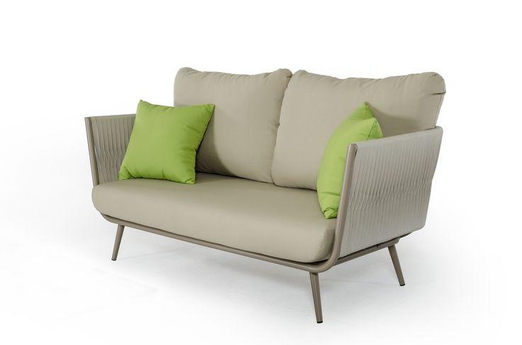 http://www.lafurniturestore.com/patio/renava-zoe-outdoor-sofa-set.html