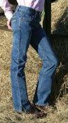 Toddlers Cruel Girl® Georgia Fit Jeans