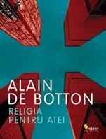 Religia pentru atei - Alain de Botton