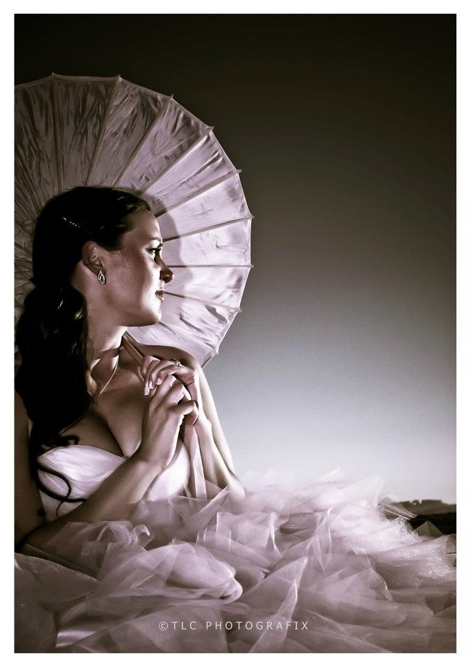 my favorite photo i took: Favorite Photo, Photos, Wedding Photography, Www Tlcphotografix Co Za