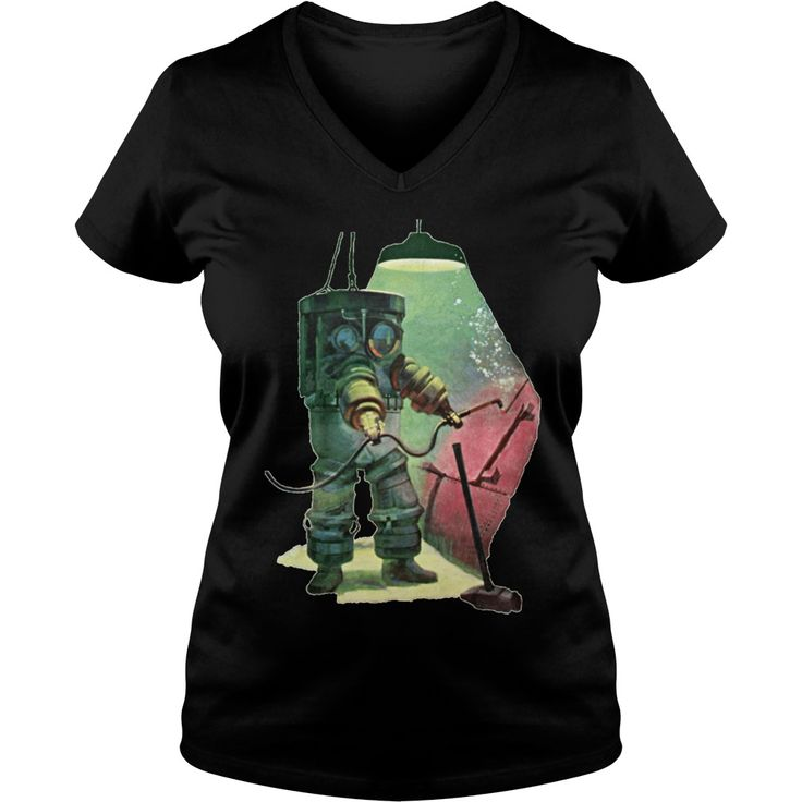 Vintage Armor Diver with Cutting Torch T-Shirt #gift #ideas #Popular #Everything #Videos #Shop #Animals #pets #Architecture #Art #Cars #motorcycles #Celebrities #DIY #crafts #Design #Education #Entertainment #Food #drink #Gardening #Geek #Hair #beauty #Health #fitness #History #Holidays #events #Home decor #Humor #Illustrations #posters #Kids #parenting #Men #Outdoors #Photography #Products #Quotes #Science #nature #Sports #Tattoos #Technology #Travel #Weddings #Women
