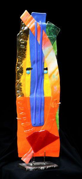 kiln formed glass art | ART015.1L.jpg