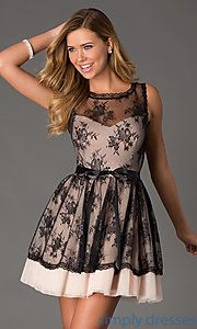 Prom Dresses Under 100, Cheap Formal Dresses - p3 (by 32 - popularity)
