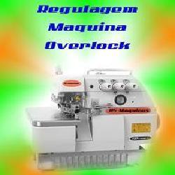 Kit 7 Apostila Aprenda Regular Maquina de Costura Industrial Como regular máquina de costura Aprenda Regular Maquina Reta,Overloque,Galoneira,Interloque e Botão Hoje um Curso(se Encontrar) para Apr...