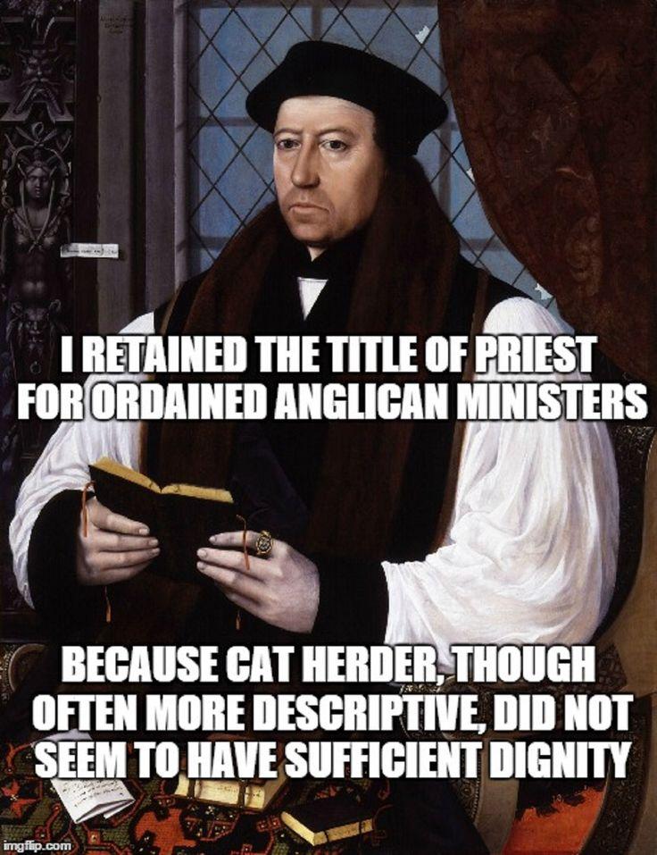 38ea5db2070b52f58706eec0f0a14912 church memes episcopal church 102 best episcopal church memes images on pinterest church memes