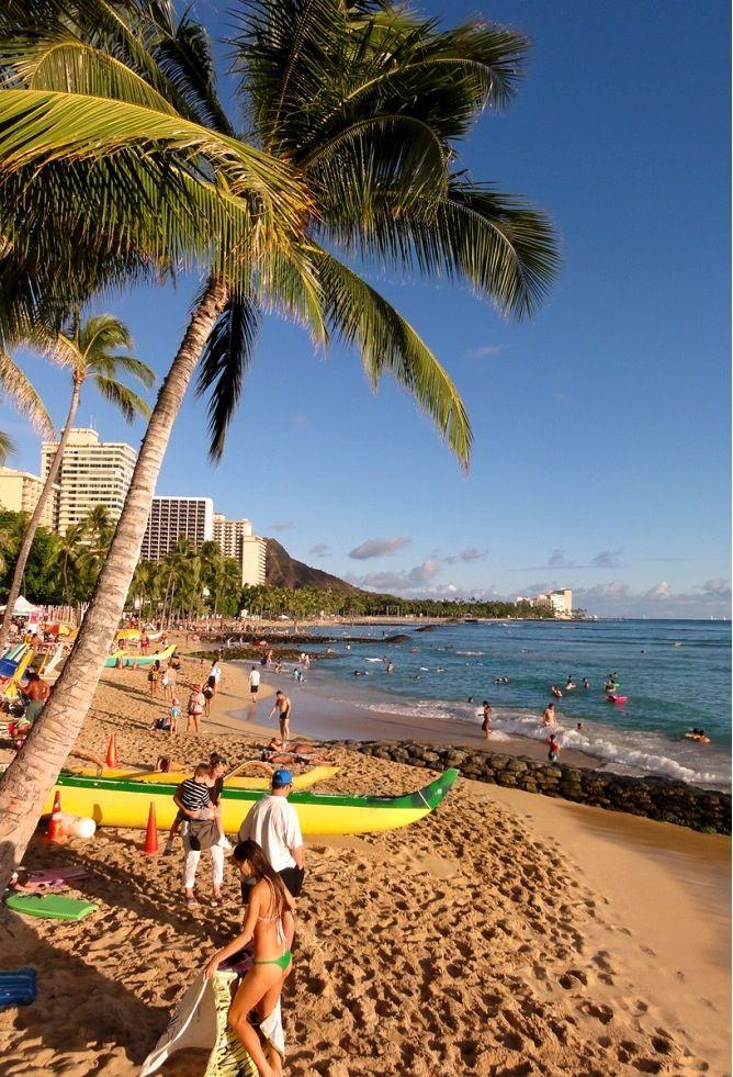 Honolulu, Hawaii www.facebook.com/loveswish