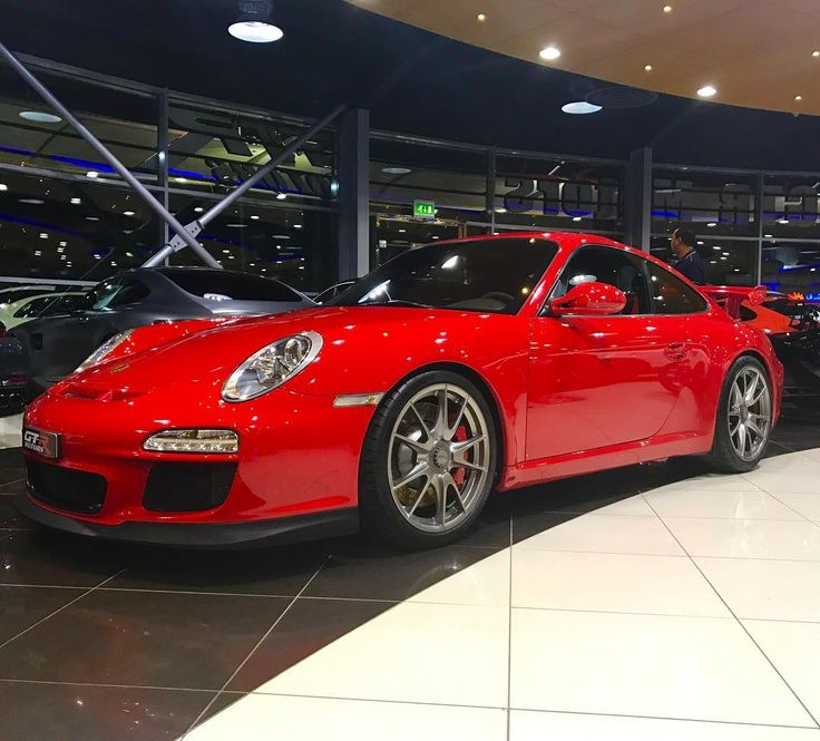 #Porsche #gt3 2010, 29000km ------------------------------------ more details and inquiries about our car do  not  hesitate to contact us:  Mobile: +971556555568 Phone: +97143333273 Mail: info@gtr-motors.com Facebook: GTR-Motors  Twitter: GTR_Motors  Snapchat: gtr_motors…