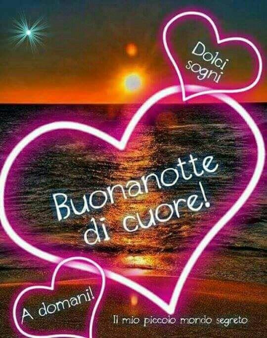 4330 best buonanotte images on pinterest night angels for Il mio piccolo mondo segreto buongiorno