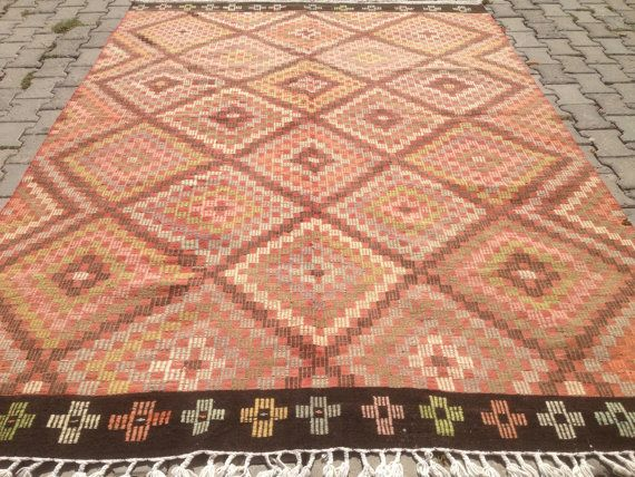 M s de 1000 ideas sobre alfombras turcas en pinterest for Alfombras turcas baratas