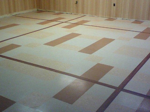 Mid Century Vinyl Floor Tiles Google Search Flooring Vct Flooring Tile Floor