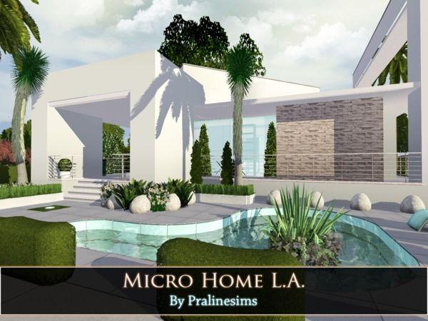97 besten Sims3 - Häuser Bilder auf Pinterest | Sims 3, Haus ideen ...