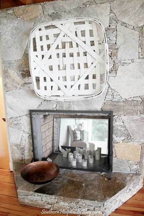 1000 Images About Tobacco Baskets On Pinterest
