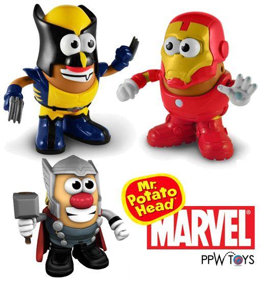 Sr-Cabeca-de-Batata-Marvel-Mr-Potato-Head-01
