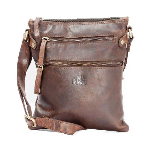 Check out this item in my Etsy shop https://www.etsy.com/uk/listing/238582106/womens-handmade-brown-leather-cross-body