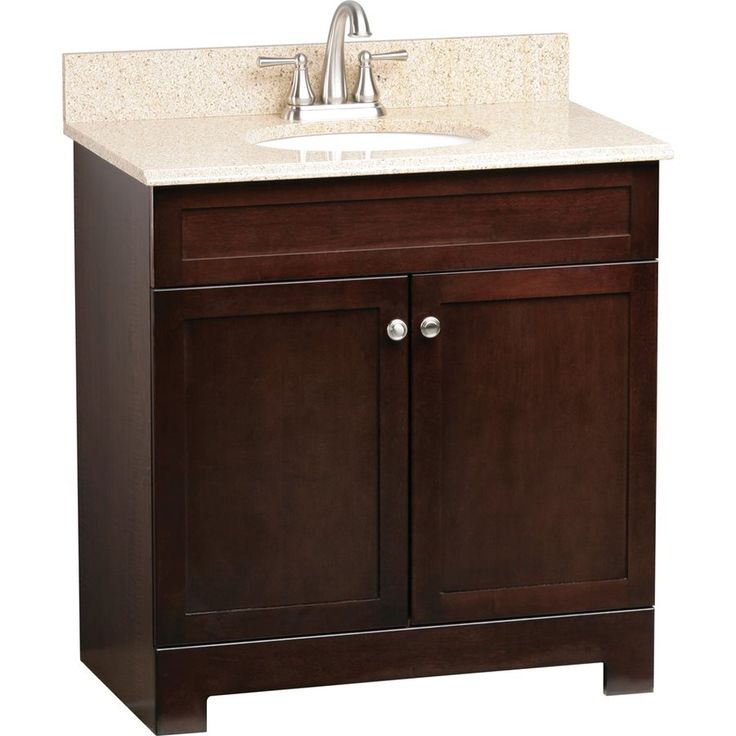 25 best 1 2 Bath images on Pinterest Bath vanities, Bathroom and