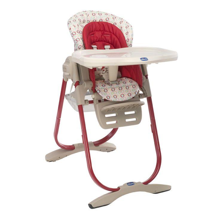 25+ best ideas about chaise haute bébé chicco on pinterest ... - Location Chaise Haute Bebe