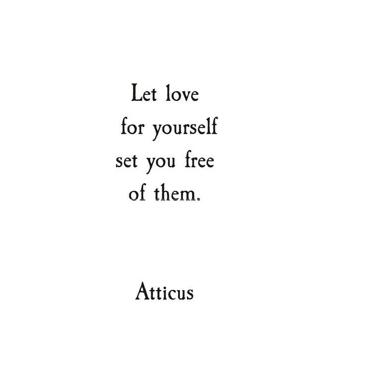 Download Love Quotes Short Simple: 25+ Best Doormat Quotes On Pinterest