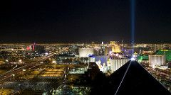 """Laser Therapy Las Vegas - Las Vegas, Nv Chiropractic  Looking For Cheap Flights To Las Vegas  [tp_search_shortcodes id=1 origin="""""""" destination=""""LAS"""" hotel_city=""""Las Vegas, United States, 319, 20703, city, United States"""" type=""""avia_hotel"""" subid=""""""""] [tp_in_our_city_fly_shortcodes destination=LAS title="""""""" limit=100 paginate=true stops=0 one_way=false  http://flightsglobal.net/laser-therapy-las-vegas-las-vegas-nv-chiropractic/   #LasVegas"""
