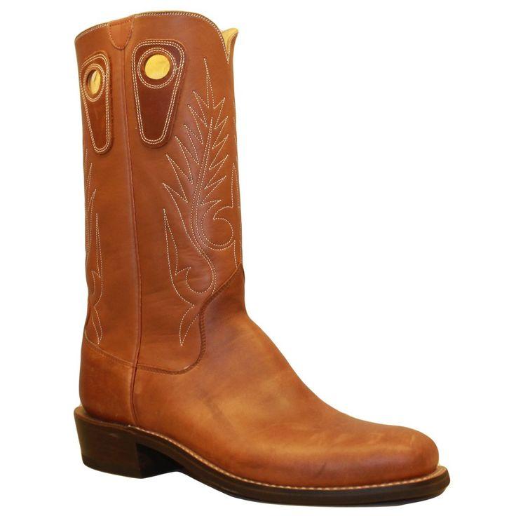 127 besten Beck Cowboy Stock Boots Bilder auf Pinterest ...