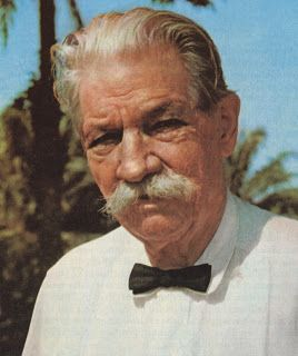 THE LEGACY OF Dr. ALBERT SCHWEITZER-- Dr. Schweitzer was awarded the Nobel Peace Prize in 1952. On his 80th birthday in 1955, he was awarded the Order of Merit, one of the highest distinctions of Great Britain. ~~~~~~~~~~~~~~~~~ To know more, click on the link: ~~~~~~~~~~~~~~~~~~~ http://legacyofwisdom.blogspot.in/2013/08/the-legacy-of-dr-albert-schweitzer.html