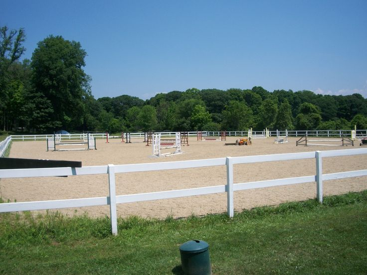 outdoor riding arena lighting. the outdoor riding arena is beside new indoor and measures 150\u0027 x 250 lighting