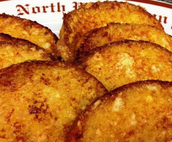 Northwoods Inn Cheese Bread Spread