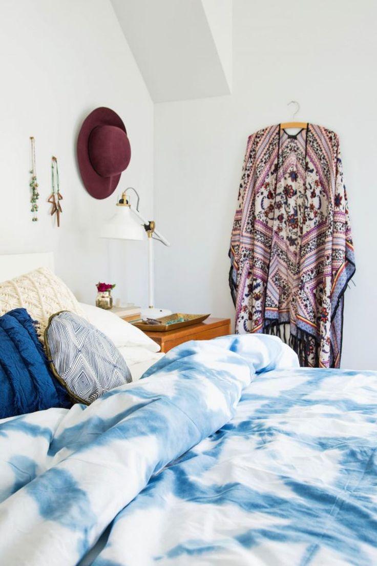 Ikea Dorm Room Ideas: 24 Stylish IKEA Hacks For Your Dorm Room